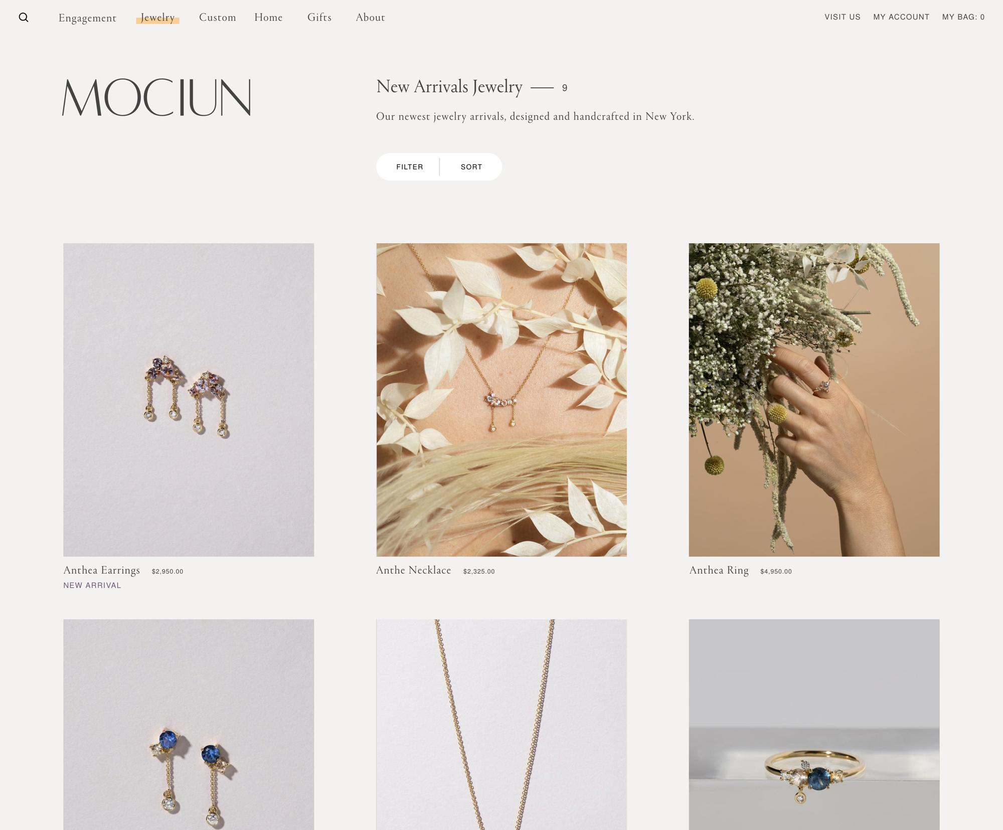 MOCIUN-Site 02