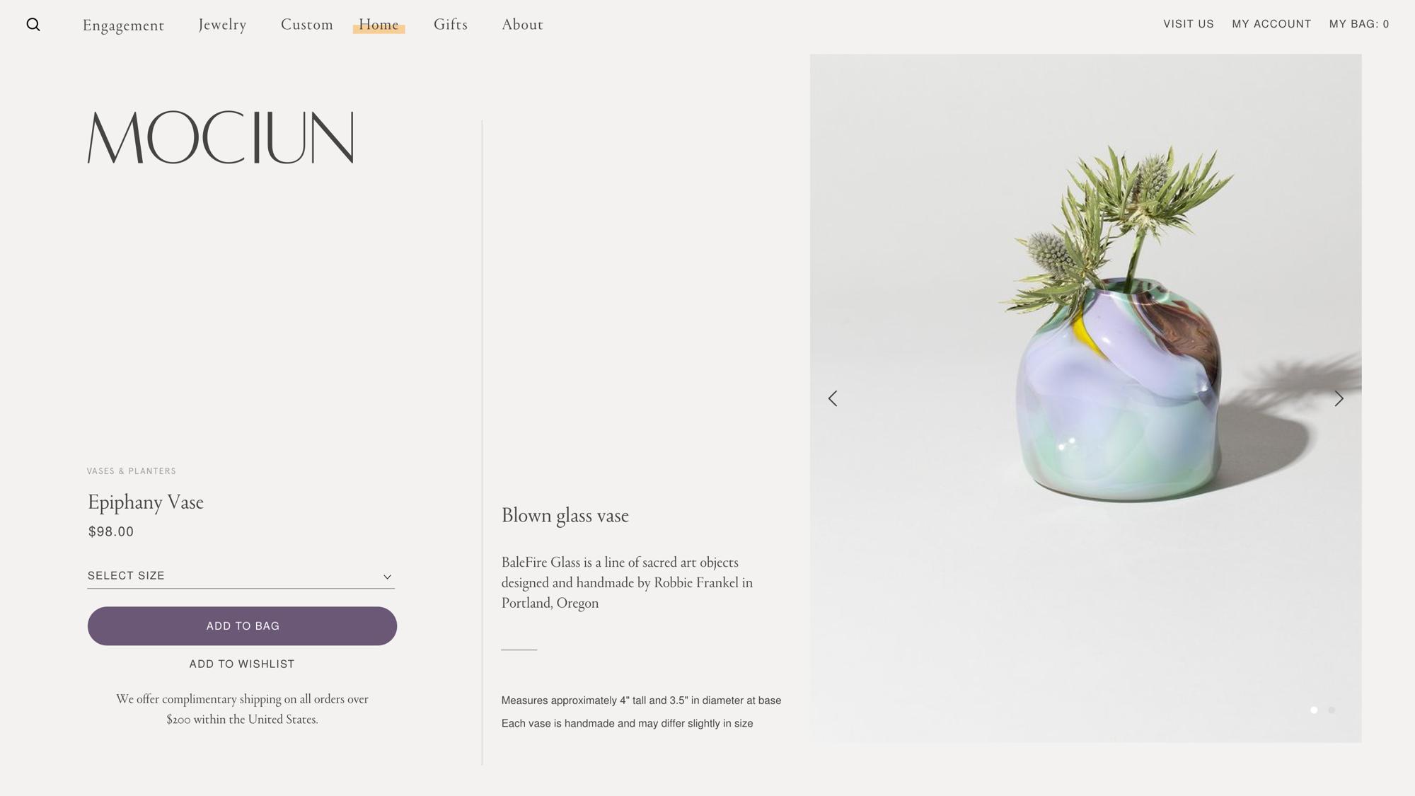 MOCIUN-Site 03